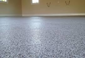 Rubber Gym Flooring Rolls Uk by Garage Talk 2020 Architects