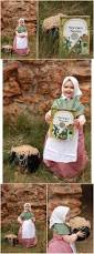 Shake Dem Halloween Bones Download by 204 Best Halloween In The Classroom Images On Pinterest