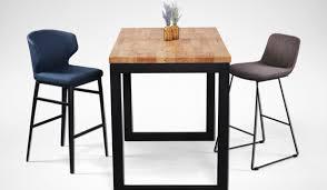fort Design Pte Ltd Singapore Furniture