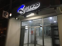 bureau change gare de lyon bureau de change gare de lyon affordable neuchtel