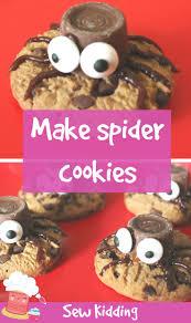 Preschool Halloween Spider Books by 174 Best Halloween Images On Pinterest Halloween Activities