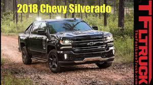 Just In: 2018 Chevy Silverado Facts And Features Announced! - YouTube Paint Her Up In A Shiny Black Perfect Just Truck Just A Car Guy Cool Late 60s Chevy Trucks Are Catching On Lot 124 Diecast W14 2014 Silverado Primer Black Jada Toys Hypchargers Truck Rc Vehicle Intro To Truckscom Lsx4ucom Engine Mounts Youtube This Is What Century Of Looks Like Automobile Magazine Which 1500 Special Editions Are The Best Martin 2009 Gets Dressed To Go Work Talk Chevrolet 2500hd Questions Towing Capacity 2016 Home Facebook 97011 1955 Stepside Pickup 132