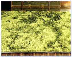 wonderful outdoor grass rug – classof