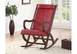 Best Buy Furniture And Mattress Triton Burgundy PU/Walnut Rocking Chair Best Antique Rocking Chairs 2018 Amazoncom Choice Products Foldable Zero Gravity Rsr Eames Design Chair Pink Seats Buy Designer Home Furnishings Glide Rocker And Ottomans C8117dp Texiana Eliza Teakwood In Walnut Finish By Confortofurnishing Vintage Designs Ideas Maureen Green C Ny Patio Recliner 6 Amazon Midcentury Modern Style Liowe Willow More Colors Available Posh Baby Nursery Room Unbelievable Cushion Set How To Choose The Glide Rocking Chair Smartbusinesscashco