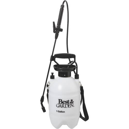 Do It Best Surespray Tank Sprayer - 1gal