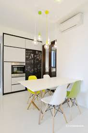 Standard Kitchen Cabinet Depth Singapore by 20 Best Kitchen Images On Pinterest Singapore Kitchen Cabinets