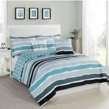 buy tie dye set from bed bath beyond