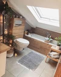 pin auf łazienki