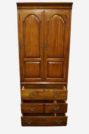 18 ebay dressers with mirrors vtg daniel jones asian