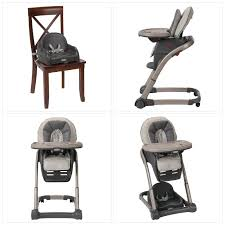 Graco Blossom 4-in-1 Convertible High Chair Seating System, Kids Deals Graco Duodiner 3in1 Convertible High Chair Amazoncom Yutf Childrens Ding Table Blossom 6in1 Seating System Nyssa 179923 10 Best Baby Chairs Of 20 Moms Choice Aw2k 6 In 1 Sapphire Buy On Carousell Highchair Milan 2in1 Convertible Highchair 2table Premier Fold 7in1 Tatum