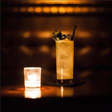 100 ella dining room and bar dress code 61 best cafe bar