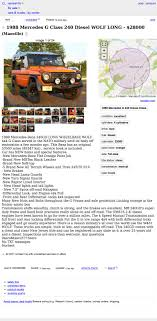At $28,000, Could This 1988 Mercedes 240GD Have You Going Long? Best Of 20 Photo Craigslist East Bay Cars And Trucks By Owner New Gmc Food Truck Mobile Kitchen For Sale In Jersey San Antonio Tx Cheap Lifted For Near Nj Resource Sc Med Heavy Trucks For Sale Ny Man Charged With Selling Commercial Drivers Licenses Njcom 50 Elegant Two Bedroom Apartment Graphics Family Self Loader Tow At 28000 Could This 1988 Mercedes 240gd Have You Going Long