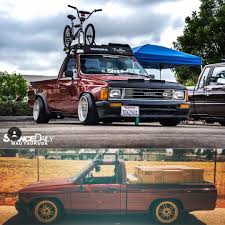 Mk4 Toyota Hilux Mini Truck | Clean Rides | Pinterest | Mini Trucks ... North Texas Mini Trucks Home For Sale Craigslist New Cars Upcoming 2019 20 Mahindra Supro Minitruck Features Specifications Top 10 Tata Ace On Hire In Padur Best Chevy S10 Truck Slammed Accsories And Photo Gallery Eaton 1999 Suzuki Stock1874 West Coast For Used 4x4 Japanese Ktrucks I Like My Coffee Black Mini Trucks Toyota Minis Utah Wildlife Network About Texoma Lowrider Page 15