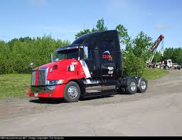 CN BN90 Western Star Semi Truck Owner By A CN Broker, June 11-2016 ... New App Is Like Uber For Pickup Trucks Craigslist Fniture By Owner Orange County 20 Inspirational Coloraceituna Houston Cars And Trucks For Sale By Own Images In Texas Luxury San Antonio Tx Selfdriving Are Going To Hit Us Like A Humandriven Truck Las Vegas And 1920 Car Specs Truckinsociety Ownerjra88_ Chevy Nbs Hd Fort Dodge Elegant 1941 Ford Pickup Interview With David Posey Ownoperator Niche Auto Hauling Hard Get Established But Florida Keys Used Acura Mdx Fresh 40 Suvs Stock