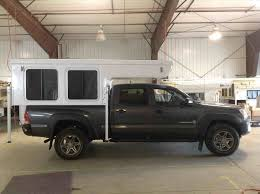 The Images Collection Of Camper For Rent Httpwww Rhpinterestcom ... Truck Camper Forum Community New 2019 Lance 1172 At Tulsa Rv Catoosa Ok Vntc1172 Slide On Campers Perth On Sales And Used Rvs For Sale In Arizona 650 Sale Hixson Tn Chattanooga Fish 865 Vntc865 1998 Squire Near Woodland Hills California 91364 Caravans Zealand Home 1062 Bend Or Rvtradercom 2006 861 Short Bed Hickman
