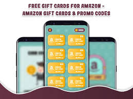 Amazon Gift Card Discount Code : Good Food In Des Moines Free Itunes Codes Gift Card Itunes Music For Free 2019 Ps4 Redeem Codes In 2018 How To Get Free Gift What Is A Code And Can I Use Stores Academy Card Discount Ccinnati Ohio Great Wolf Lodge Xbox Cardfree Cash 15 App Store Email Delivery Is Ebates Legit Stack With Offers Save Big Egift Top Deals On Cards For Girlfriend Giftcards Inscentives By Carol Lazada 50 Voucher Coupon Eertainment