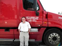Ben Bowman, CDL Training Graduate | Hamrick School Meet The Team Bowman Trucking Thank You Bowman Trucking For Bring Your Outlaw Signs Graphics Truck Leasing Best Image Kusaboshicom Vintage Archer Bow Arrow Hauling Transport Trucker 12 Axles Youtube Jobs Are In High Demand Ashevillejobscom Maverick Transportation Announces Another Pay Increase And New Advantage Inc Dispatch June 2017indd D M Williamsport Md Rays Photos Pin By Daniel On Rembering Old Days Of Trucking Pinterest