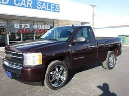 Used Trucks For Sale Near Abilene Tx, | Best Truck Resource Nice Craigslist Sarasota Cars And Trucks Photo Classic Ideas 2018 Ford F750 Mechanic Service Truck For Sale Abilene Tx American Classifieds 101316 By Econoline Pickup 1961 1967 In Texas Page 2 San Antonio Tx Fabulous With Semi For Alburque Fresh East Car By Owner Youtube Mcallen Carstrucks Craigslistorg Best Resource Houston Amazing