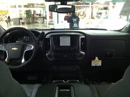 File:Chevrolet Silverado 2017 Pickup Truck Interior.jpg - Wikimedia ... Daf Xf Truck Interior Ats Mod For American Simulator Interiors Freightliner Inspiration Design Video Dailymotion Volkswagen Cstellation 25370 Interior V10 130x Truck Mod Sit Tight In The Truck Scania Group 1937 Chevy Custom Interiorhot Rod By Glenn Tesla Electric Semi Coming 20 Youtube Youtuber Takes Us Inside The Cabin Of Nicest Best Image Kusaboshicom 2016fdf150picetruckinriortechnology Fast Lane Bollinger Shows Off Its Allelectric Trucks Mercedesbenz Future 2025 Concept Car Body