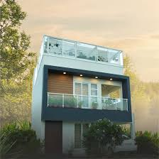 100 Villa Houses In Bangalore Gated Community Real Estate Property Developer In Chennai
