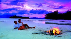 baise au bureau welcome to solomon islands visitors bureau official tourism site