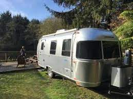104 22 Airstream For Sale Fb New Used Rvs On Rvt Com