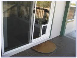 menards patio door rollers patios home decorating ideas