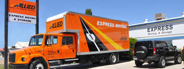 Express Moving, Local Bakersfield Mover, Long Distance Moving Company