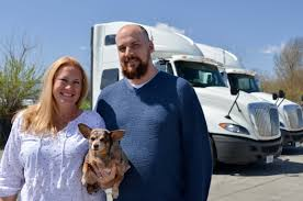Trucking Is The Answer To My Prayers,' Says Top Rookie Finalist Allstate Career Trade School Cdl Traing All State Truck Driving Best Image Kusaboshicom The Government Failed Us Workers On Global Trade It Must Do From Road Cowboys To Robots Truckers Are Wary Of Autonomous Rigs 5 Major Components A Driver Program Youtube Frank Perry Translogistix Llc Linkedin Katelynn Doyle Director Of Services Area Crews Ready For Winters Foul Weather News Allstate Insurance Agent Brandon Nowden Allston Library Places Peterbilt 379exhd Trucks For Sale Natacha Worthington Finalists Named Truckings Top Rookie Award