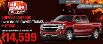Ballweg Chevrolet Buick Is A Sauk City Buick, Chevrolet Dealer And A ... 2018 Commercial Vehicles Overview Chevrolet Preowned 2004 Silverado 2500hd Base Long Bed In Kearney Ballweg Buick Is A Sauk City Dealer And Rocky Ridge Truck Dealer Near Kill Devil Hills Nc New Used Pre Chevy Of Naperville Featured Cars Trucks At Huebners Carrollton Oh Owned 2007 1500 Classic Work Extended Preowned Inventory Haskell Tx Gm Certified Black 2012 4wd Crew Cab 1435 Lt Bert Ogden Is Your South Texas High Country Beautiful 2015 Statesville Dealership Randy Marion
