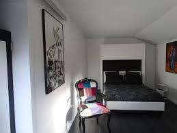 chambres d hotes bourg en bresse chambre d hotes riad des baudières bed breakfast bourg en bresse