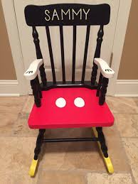 Mickey Mouse Rocking Chair - Mickey Mouse Kids - Disney Chair ... Disney Rocking Chair Cars Drift Rockin Santa Mickey Mouse Gemmy Wiki Fandom Powered By Wikia Amazoncom Rocker Balloons Discontinued Kids Ii Clined Sleeper Recall 7000 Sleepers Recalled Disneys Boulder Ridge Villas At Wilderness Lodge Resort Dixie Mouseplanet I Guess Its Two Years Gone By Now Chris Barry Mouse Kids Disney Chair Fniture Mickey Nursery Gift Top 20 Awesome Nemo Fernando Rees Annie Sloan Chalk Pating Rocking In Theme Baby Happy Triangles Infant To Toddler My For My Classroom