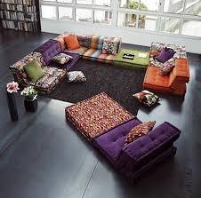14 sofa liegewiese ideen sofa sofa design einrichten