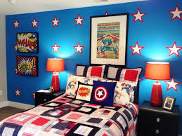 bedrooms marvellous superman room decor avengers bedroom marvel