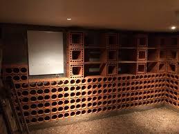 range bouteille en brique photos de votre cave page 9 la du vin results from 240