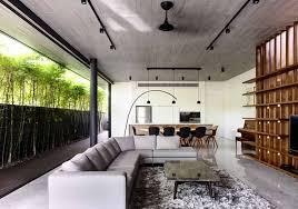 100 Hyla Architects Cascading Courts By HYLA 02 Casalibrary