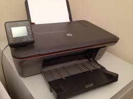Hp Deskjet Printer Help by Hp Deskjet 3050a Repair Ifixit
