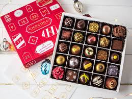 10 Best Chocolate Advent Calendars For Adults | The Independent Buzzfeed Uk On Twitter Is Kit Kat Chunky Peanut Butter The King Best 25 Cadbury Chocolate Bars Ideas Pinterest Typographic Bar Letter Fathers Day Gift Things I British Chocolates Vs American Challenge Us Your Favourite Biscuits Ranked Worst To Best What Is Britains Have Your Say We Rank Top 28 Ever Coventry Telegraph Candy Land Uk Just Julie Blogs Chocolate Cake Treats Cosmic Tasure Gift Assorted Amazoncouk