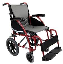 Invacare Transport Chair Manual by S 115 Tp 2 Jpg