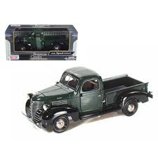 1941 Plymouth Pickup Green 1/24 Diecast Model Car By Motormax ... 1941 Plymouth Pt125 Our Lot Shots Find Of The Week Onallcylinders 1938 Plymouth Rat Rod Truck Pickup Richard Spiegelman Flickr 22 Dodges A Hot Rod Network Pickup Truck Special Edition Cornwell Tools 124 1941plymouthstaffcar08 Midwest Military Hobby