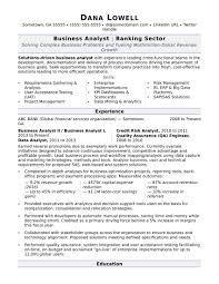 Banking Resume For Freshers Lovely Samples Aurelianmg Of