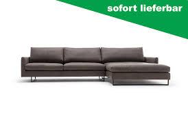 freistil sofa 134 48h versandfertig