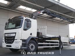 DAF LF 290 Truck Euro Norm 6 €126200 - BAS Trucks Renault T 440 Comfort Tractorhead Euro Norm 6 78800 Bas Trucks Bv Bas_trucks Instagram Profile Picdeer Volvo Fmx 540 Truck 0 Ford Cargo 2533 Hr 3 30400 Fh 460 55600 500 81400 Xl 5 27600 Midlum 220 Dci 10200 Daf Xf 27268 Fl 260 47200 Scania R500 50400 Fm 38900