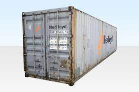 104 40 Foot Containers For Sale Ft Cheap Used Shipping Container