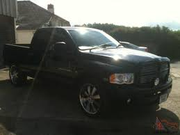 2004 Dodge Ram 1500 5.7 Hemi Crew Cab Black RHD 4500 Flatbed Truck Trucks For Sale Dodge Ram Srt10 2004 Pictures Information Specs 3500 Fresh Fuel Hostage Sd 5441 Just Of Florida Jeeps 2500 59 Cummins Diesel 4x4 6 Speed Manual For Sale Awesome 2005 Dodge Enthusiast Pickup 1500 Information And Photos Zombiedrive Used In Stgeorgesest Quebec Ram St Medina Oh Southern Select Auto