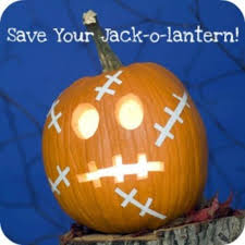 Best Pumpkin Carving Ideas by 16 Easy Pumpkin Carving Ideas Tip Junkie
