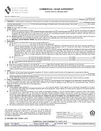 Commercial Vehicle Lease Agreement – Kevindray.me Residential Lease Agreement Form Pdf Last Best S Of Truck Rental Driver Form Original 10 Semi Trailer Ideal Food Contract Template Inspirational Sample Images Car Vehicle Commercial Elegant Simple Printable Commercial Vehicle Lease Agreement Beautiful