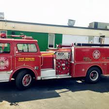 3rd Alarm Wood Fired Pizza - Boston Food Trucks - Roaming Hunger Black Restaurant Weeks Soundbites Food Truck Park Defendernetworkcom Firefighter Injured In West Duluth Fire News Tribune Stanaker Neighborhood Library 2016 Srp Houston Fire Department Event Chicken Thrdown At Midtown Davenkathys Vagabond Blog Hunting The Real British City Of Katy Tx Cyfairs Department Evolves Wtih Rapidly Growing Community Southside Place Texas Wikipedia La Marque Official Website Dept Trucks Ga Fl Al Rescue Station Firemen Volunteer Ladder Amish Playset Wood Cabinfield 2014 Annual Report Coralville