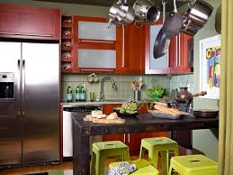Astonishing Small Kitchen Decorating Ideas On A Budget 92 For Home Decor With