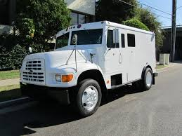 100 Craigslist Denver Co Cars And Trucks All About Amp Kidskunstinfo